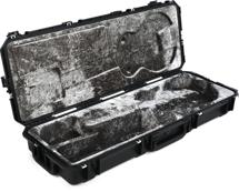 SKB 3i-4214-56 - Single Cutaway