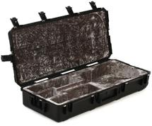 SKB Waterproof Acoustic Guitar Case - Black