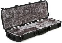 SKB Waterproof Jumbo Bass Case
