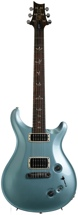 PRS 408 Standard with Rosewood Neck and Fretboard - Frost Blue Metallic