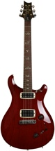 PRS 408 Standard - Faded Cherry