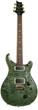 PRS 408 Maple Top - Trampas Green
