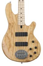 Lakland Skyline 44-01 Standard - Natural, Maple