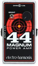 Electro-Harmonix 44 Magnum 44-watt Power Amp Pedal