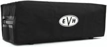 EVH 5150 III 100W Head Amplifier Cover