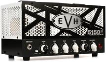 EVH 5150III LBXII 15-watt Tube Head