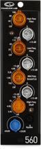 Chameleon Labs 560 EQ Inductor Equalizer