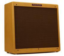 Fender '57 Custom Pro 26-watt 1x15