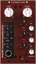 LaChapell Audio Model 583e