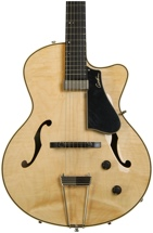 Godin 5th Avenue Jazz - Natural