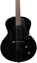 Godin 5th Avenue Kingpin - Black