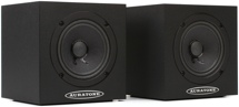 Auratone 5C Super Sound Cubes (pair) 4.5