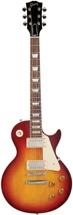 Gibson Custom Collector's Choice #7 John Shanks 1960 Les Paul - #7