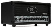 Peavey 6505 Mini Head 20/5/1-watt Tube Head