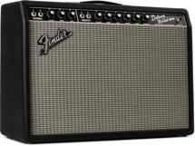 Fender '65 Deluxe Reverb 22-watt 1x12