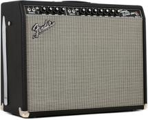 Fender '65 Twin Reverb 85-watt 2x12