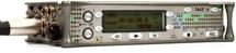 Sound Devices 744T, 4-trk