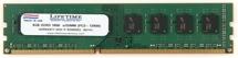Top Tier 1600MHz DIMM - 8GB