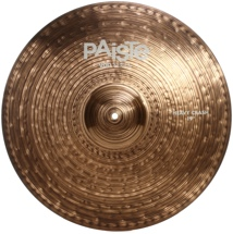 Paiste 900 Series Heavy Crash - 19