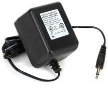 Electro-Harmonix 9DC100 9 Volt Power Adaptor