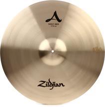 Zildjian A Series Sweet Ride - 21