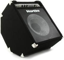 Hartke A100 1x15