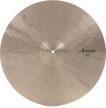Sabian Artisan Light Ride - 20