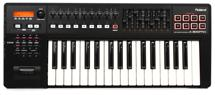 Roland A-300 PRO Keyboard Controller