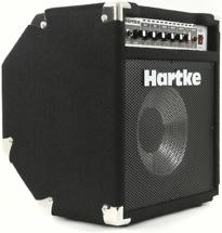 Hartke A35 1x10