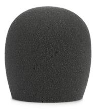 Shure A58WS Windscreen - Gray