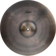 Zildjian A Avedis Series Crash Cymbal - 18
