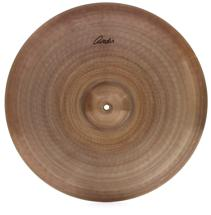 Zildjian A Avedis Series Ride Cymbal - 21