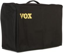 Vox AC10C1 Cover