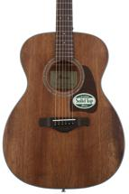Ibanez AC240OPN - Open Pore Natural