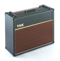 Vox AC30BM