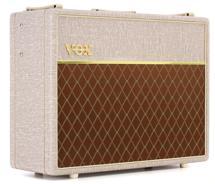 Vox AC30HW2X 30-watt 2x12