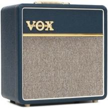 Vox AC4C1-BL - 4W 1x10