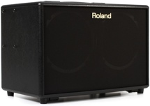 Roland AC-90 - 90-watt 2x8