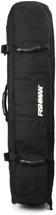 Fishman SA220 & SA330x Deluxe Carry Bag