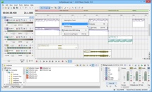 Magix ACID Music Studio 10 (download)