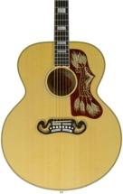 Gibson Acoustic J-200 Custom Montana Gold - Montana Gold