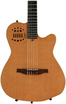 Godin ACS-SA Slim - Natural