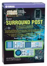 Yamaha AE-041 Surround Post Package