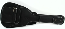 Ibanez AEB10 Bass Gig Bag - for AEB10
