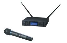 Audio-Technica AEW-4250 - C Band (541 - 567 MHz)