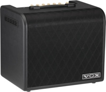 Vox AGA150 150-Watt 2-Channel Acoustic Combo