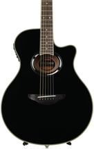 Yamaha APX500III - Black