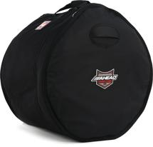 Ahead Armor Cases Bass Drum Bag - 16