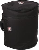 Ahead Armor Cases Bass Drum Bag - 24