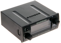 Samson Airline Synth AR300M Wireless Receiver Module